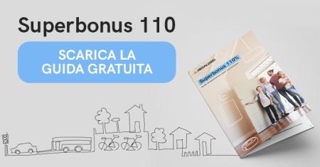 SUPERBONUS_110%_Scarica_La_Guida
